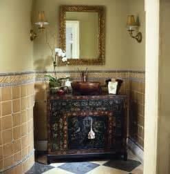 Elegant Bathroom Vanities by 9 Ornate Vanities For Your Elegant Bathroom Abode