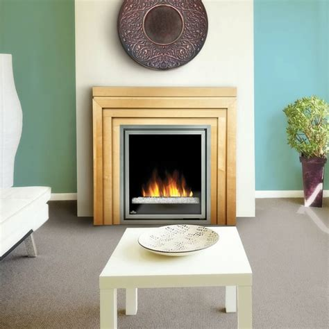 Gel Fireplace Canada by 1000 Ideas About Electric Fireplace Canada On