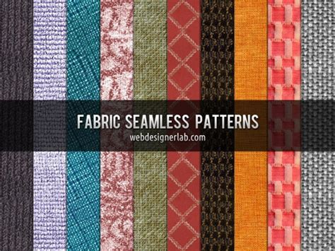 seamless pattern generator photoshop 60 high quality free photoshop patterns and textures