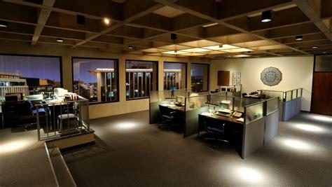 headquarters inside fbi headquarters inside pixshark com images
