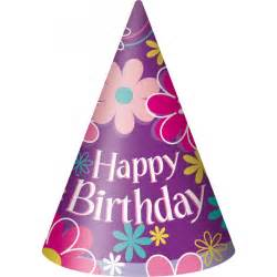 birthday hat png clipartion