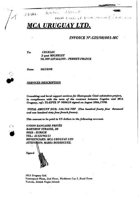 cartas apontam caminhos da propina a agentes p 250 blicos no caso alstom diz mp