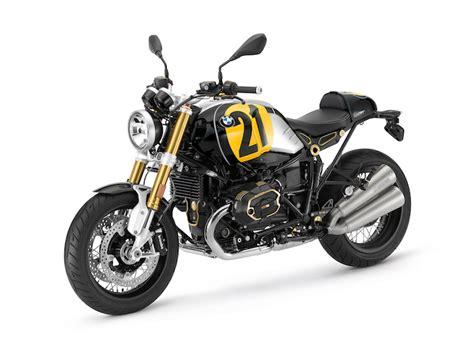 bmw motorcycles models 2018 bmw motorrad models unveiled motorbike writer
