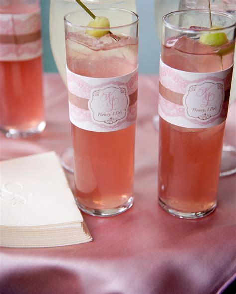 best unique cocktail drinks 100 unique drinks 14 best guinness cocktails drinks