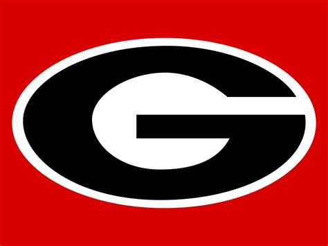 Uga Search Of Football Schedule Search Engine At Search