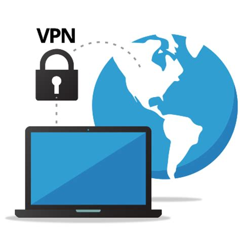 home vpn importance of vpn and benefits of its use for 2016 daily