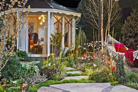 Flower And Garden Show Seattle Northwest Flower And Garden Show Runs Feb 22 26 2017 Active Lifestyle Nw