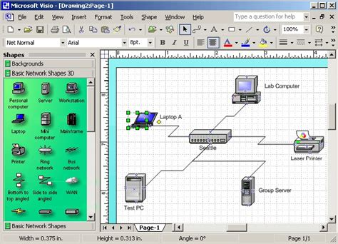 visio 2010 trial version archives getkite