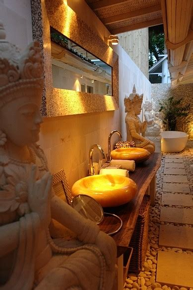 indonesia home decor balinese bali and home design on