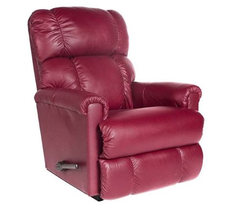 lazy boy recliners for women 1000 ideas about lazy boy furniture on pinterest boys