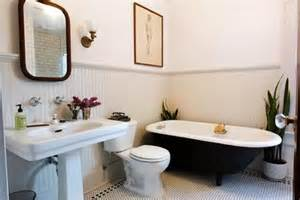 this old houses house bathroom design ideas remodel