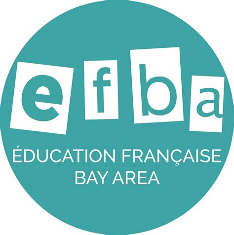 Part Time Mba Sf Bay Area by Efba Education In The Bay Area