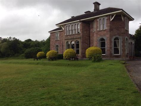 killarney international youth hostel ireland updated 2019 prices reviews and photos