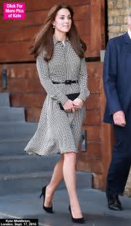 kate middleton c section kate middleton s maternity leave dress see the stunning