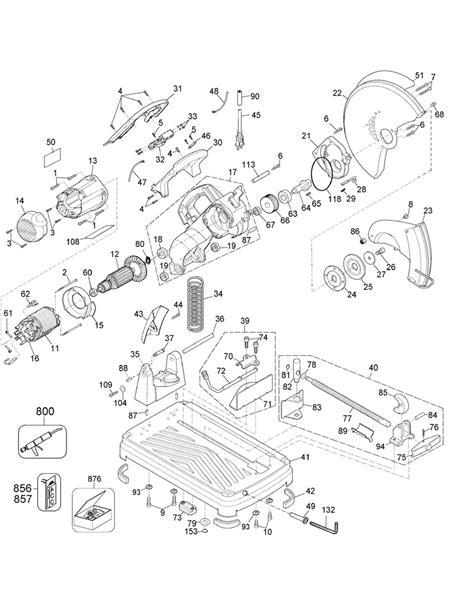 l parts near me dewalt parts store near me wiring diagrams wiring diagram