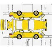 Wwwporscheforumnl  • Toon Onderwerp Porsche Bouwplaat Voor De