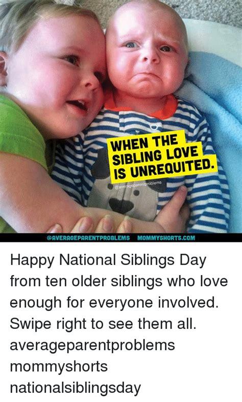 sibling memes 25 best memes about siblings siblings memes