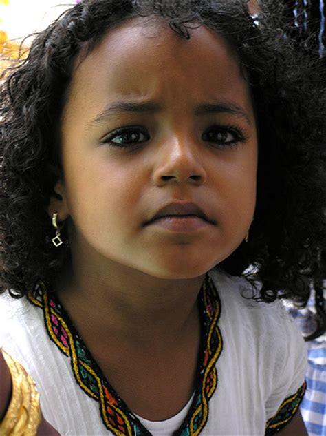 beautiful eritrean girls how do ethiopian and somali girls look like along with