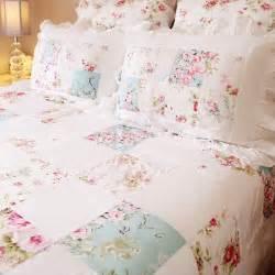 shabby chic discount bedding shabby chic bedding