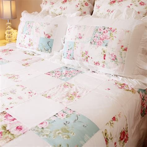 bedding shabby chic shabby chic bedding