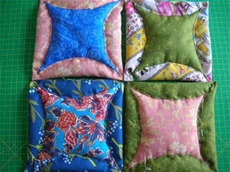 tutorial quilting italiano coperta patchwork da cucire a mano creativit 224 organizzata