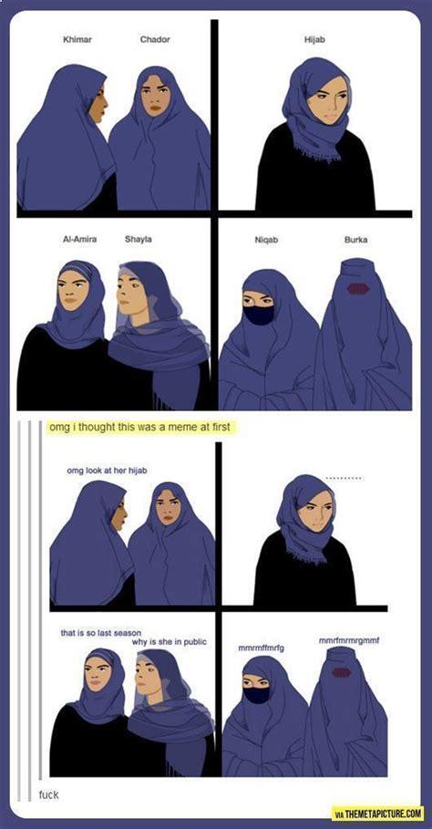 Dress Muslim Omg by Omg Look At Your Meme