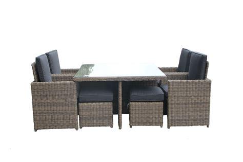 tavolo sedie giardino tavolo da giardino con sedie a scomparsa idea di casa