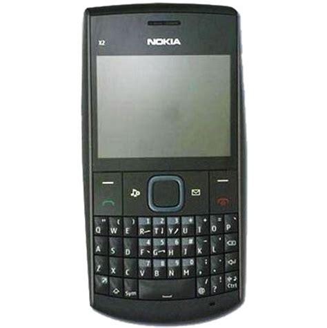 nokia c3 qwerty themes nokia x2 01 nuevo s40 con teclado qwerty