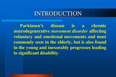 dental practices for parkinsons disease video 2 alzheimer s disease ppt pertamini co