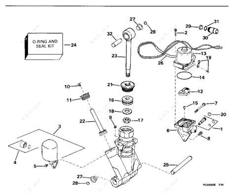 outboard motor repair holland mi john deere snowmobile parts diagram imageresizertool