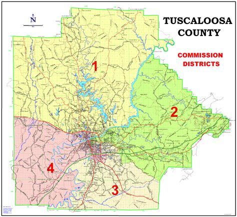 Tuscaloosa County Al Property Records Search Tuscaloosa County Tax Maps My