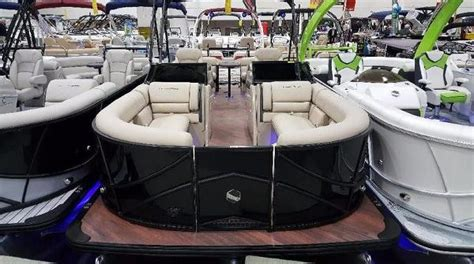 osage river boat rs new south bay pontoon boats for sale boats