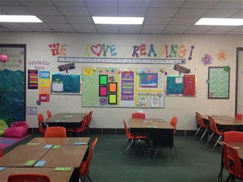 third grade reading and writing classroom classroom tour