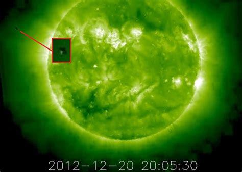 imagenes mas sorprendentes de ovnis los ovnis de don to 209 o ovnis en el sol 20 y 21 dic 2012