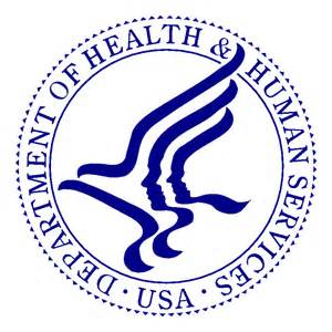 Health And Human Services Child Welfare Professional Enhancement Program And