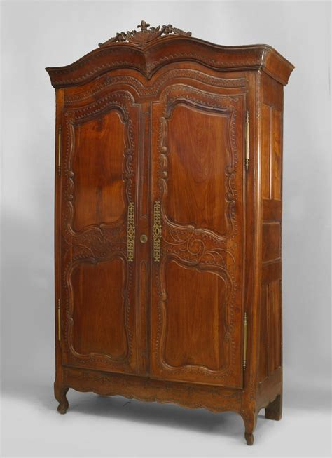 what is armoire louis xvi and french provincial furniture designergirlee