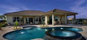 homes for florida estates homes for in stuart florida