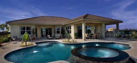 estates homes for sale in stuart florida