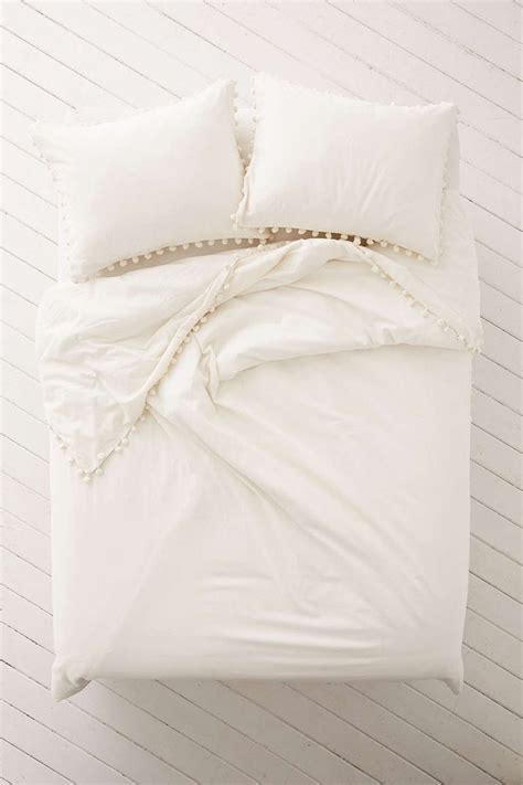 Duvet Covers Like Outfitters best 25 outfitters bedding ideas on