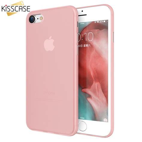 kisscase phone case  apple iphone    ultra thin