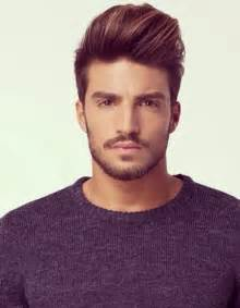 what is mariamo di vaios hairstyle callef 25 best ideas about mario di vaio on pinterest mdv