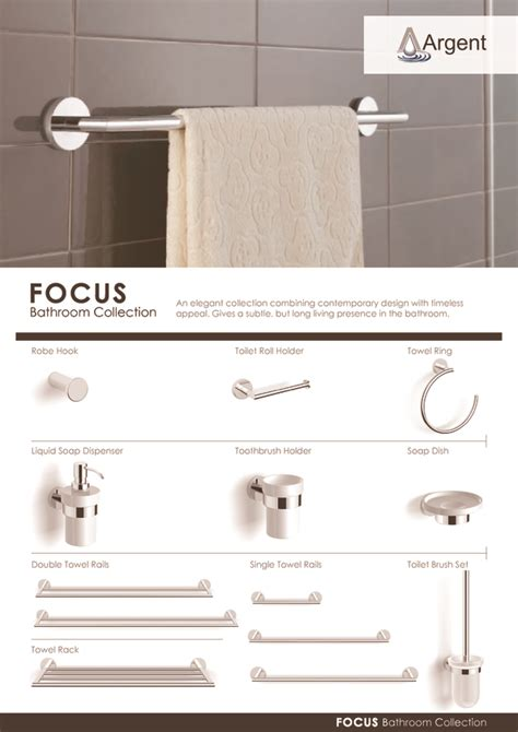 Tuck Plumbing by Bathroom Accessories Photos Homeone 174