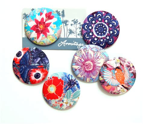 Handmade Brooches Uk - image gallery handmade brooches uk