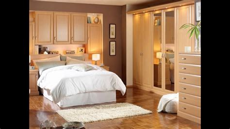 Small Bedroom Furniture Placement 25 Best Ideas About Feng Shui Bedroom Layout On