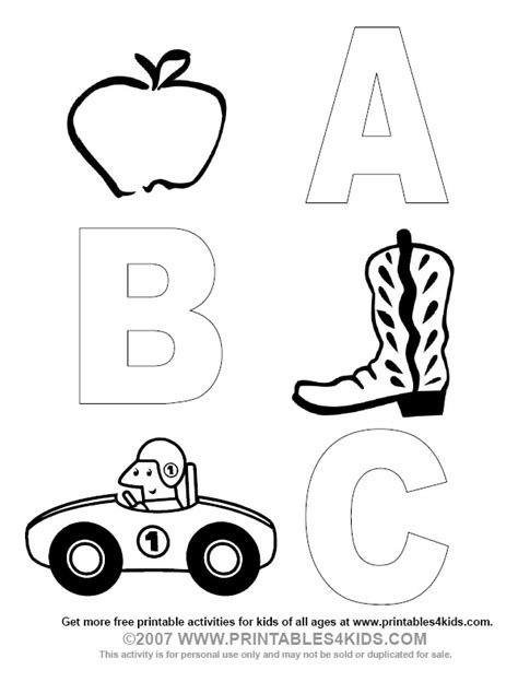 abc yoga coloring pages yoga pose coloring pages abc on grig3 org