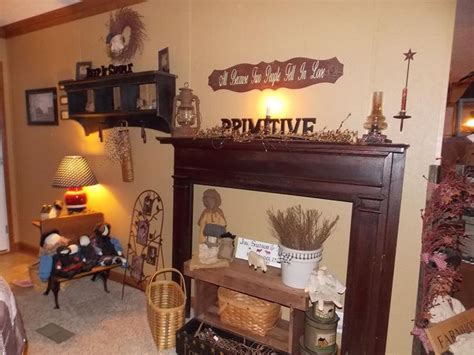 country and primitive home decor pinterest discover and save creative ideas