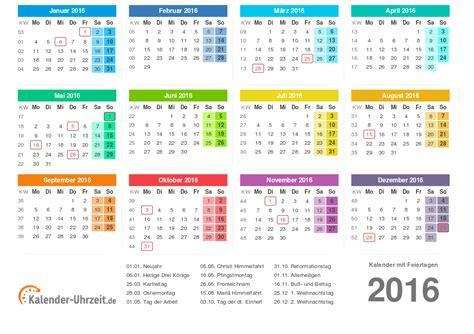 design kalender 2016 gratis kalender 2016 zum ausdrucken kostenlos