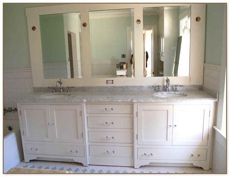 vanity bath rug home depot vanity mirror