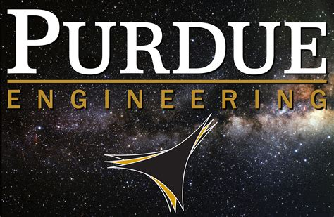 Purdue Mba In Manufacturing Technology Management by Purdue Items Picked To Go Into Space In 2017 Mission With
