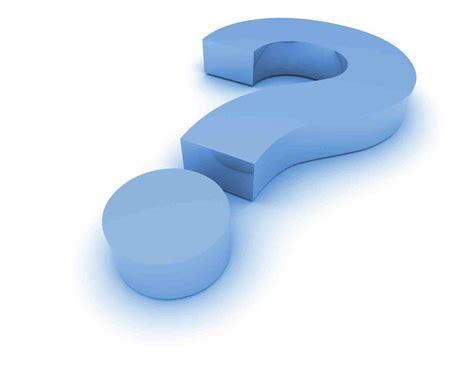 preguntas sobre finanzas personales preguntas finanzas iese pablo fern 225 ndez